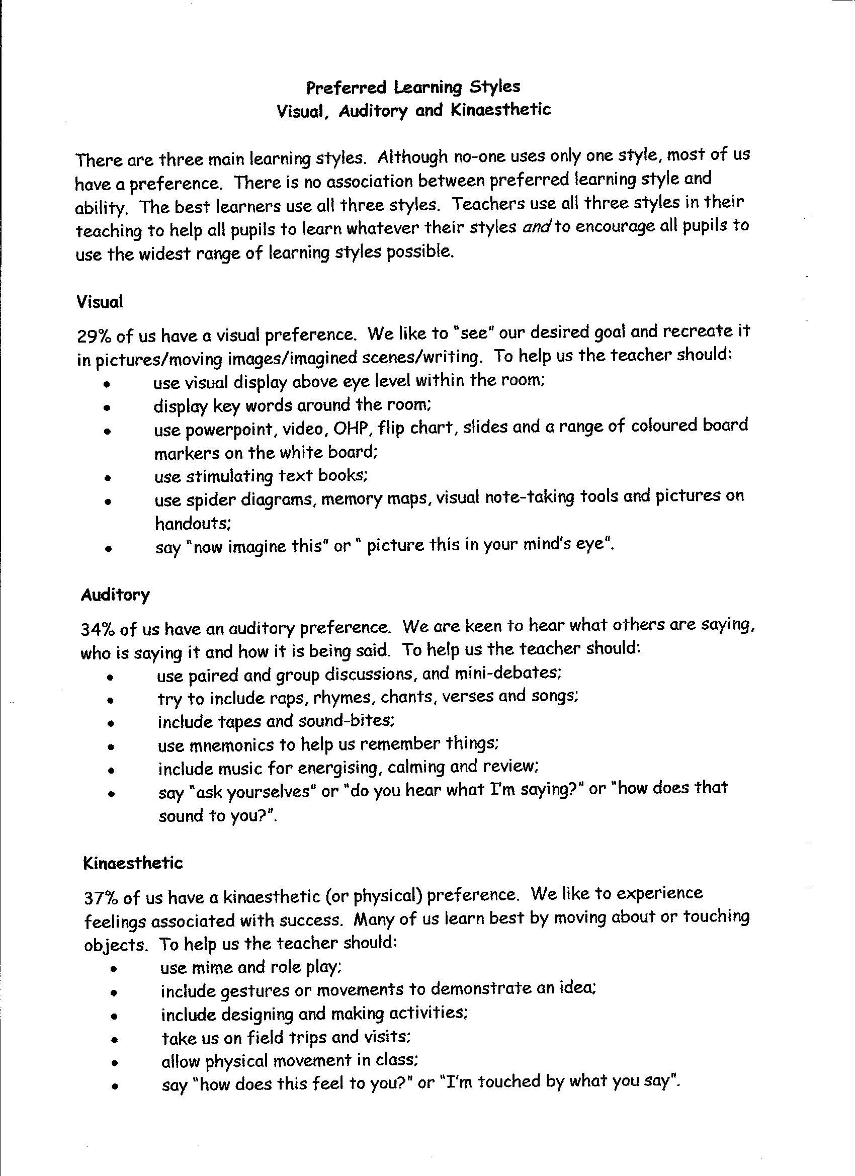 雅思写作大作文模板:单一观点式-智课